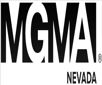 Nevada Medical Group Management Association