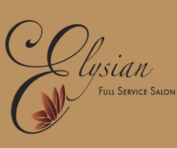 Elysian Full Service Salon
