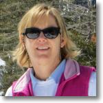 Kathy Carr, RHIT