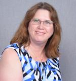 Tamara Walcott, MS, RHIA, CHPS