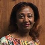 Askale Assefa