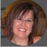 Heather Lindsey, MBA, RHIA