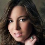 Ashley Purdon