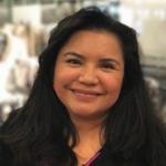 Lori Mejia