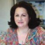 Frances Oliveri