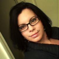 Melissa Padilla