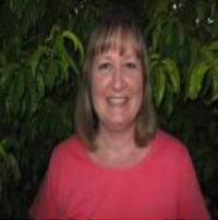 Susan Tapp