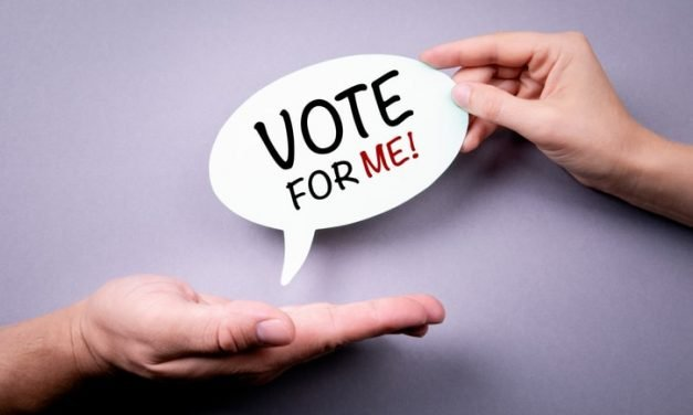 NvHIMA Election 2020/2021 – Meet the Candidates