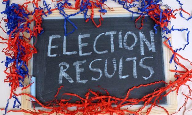 2020-2021 NvHIMA Election Results