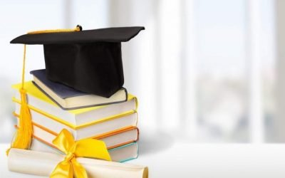 2020-2021 Scholarship Information
