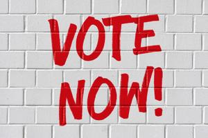 NvHIMA 2021 Board Elections – April 14-May 13